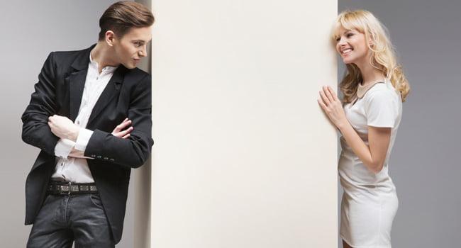 Erkekler ve Kadınlar Arasındaki En Önemli 5 Fark