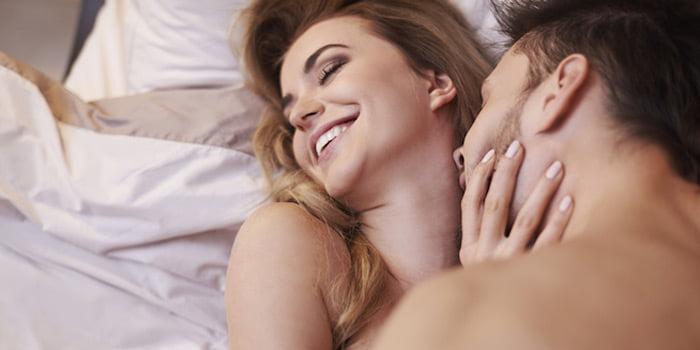 Erkekler Yatakta Ne İster? – Bu Cevaplar Sizi Çok Şaşırtacak