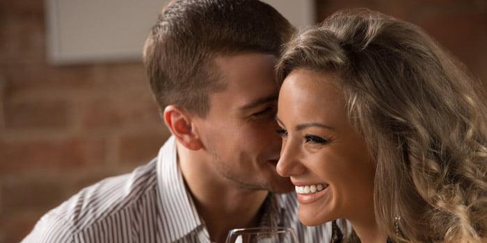 Sevdiği Erkeğin Kalbini Kazanmak İsteyen Kadınlara Önerebileceğimiz İlişki Kitapları
